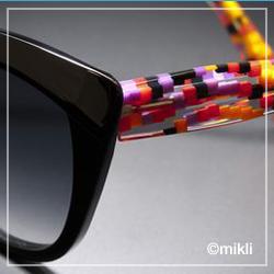 mikli_brille_kaufen