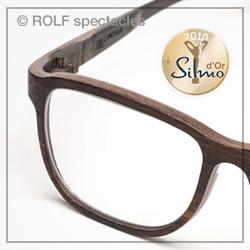 ROLF_Holzbrille_Optiker