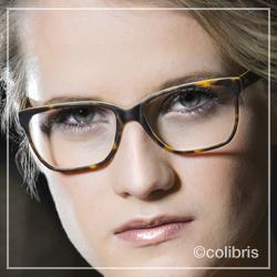 optiker_colibris_brille