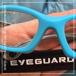 progear_eyeguard