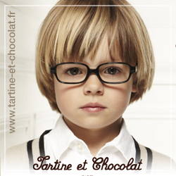 tartine_et_chocolat_optiker