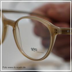 Götti_brille_panto_form