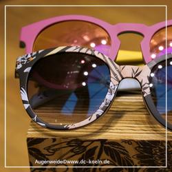 Sonnenbrillen_Marken_Rabatt_köln