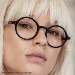 komono_brillenmode_guenstig_optiker_koeln