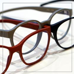 GÖTTI_3D_Brillen_augenweide_optik_köln